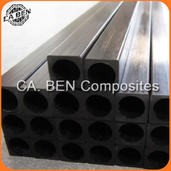 carbon fiber square tubes-3.1.jpg