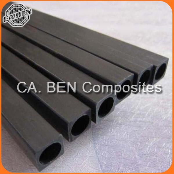 carbon fiber square tubes-2.1.jpg