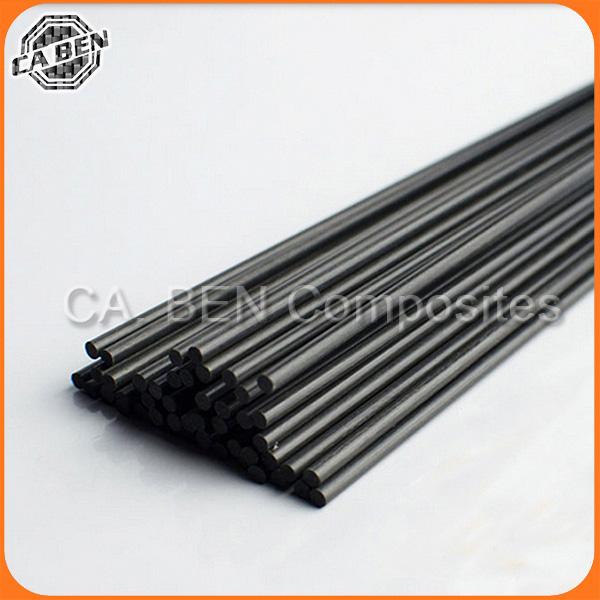 Carbon fiber pultrusion rod-3.jpg