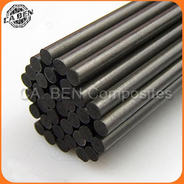 Carbon fiber pultrusion rod-2.jpg