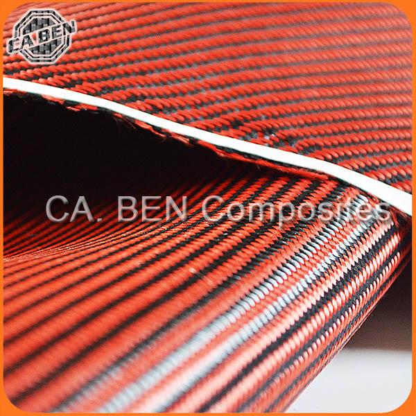 Carbon Fiber With red kevlar1.jpg