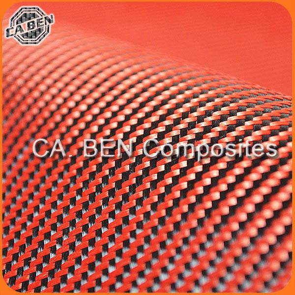 Carbon Fiber With red kevlar3.jpg